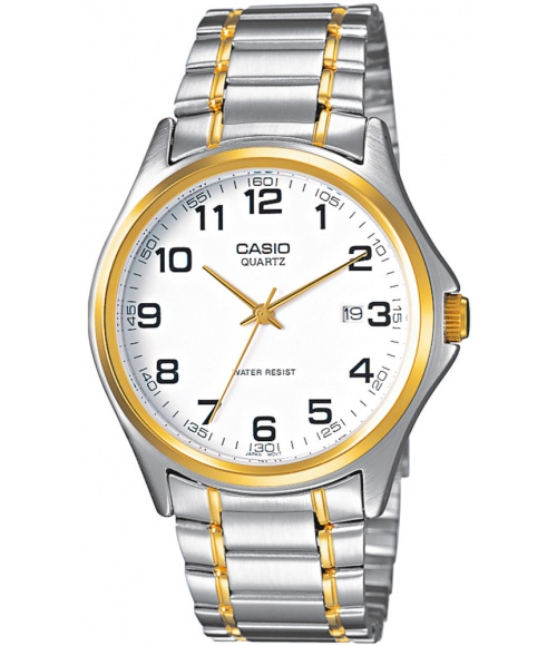 Casio MTP-1188G