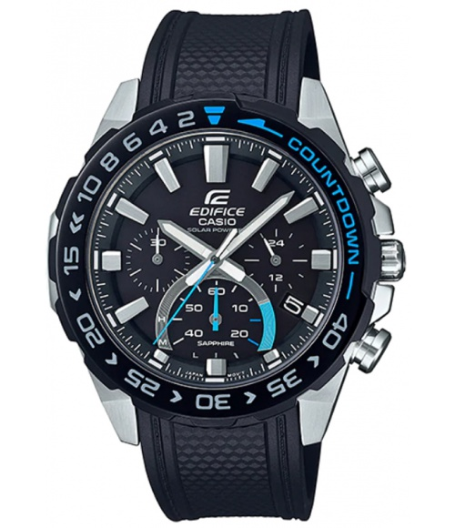 Casio Edifice Solar EFS-S550PB-1AVUEF