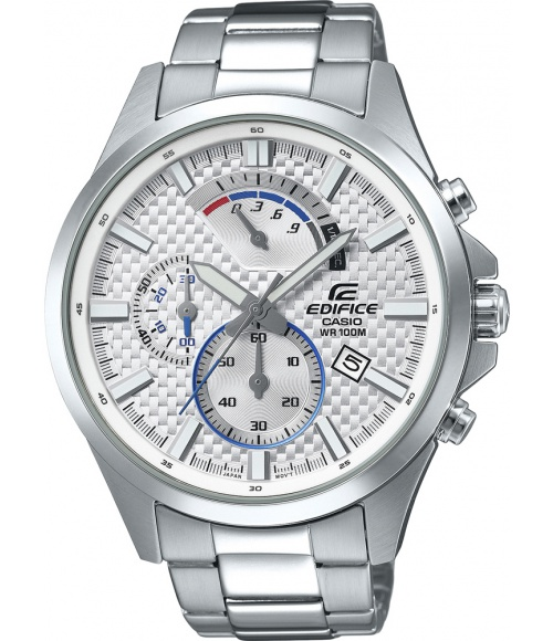 Casio Edifice EFV-530D-7AVUEF