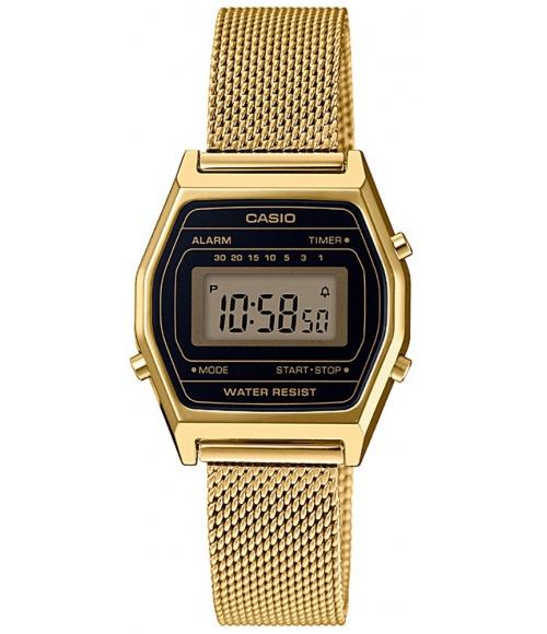 Casio Vintage LA690WEMY-1EF