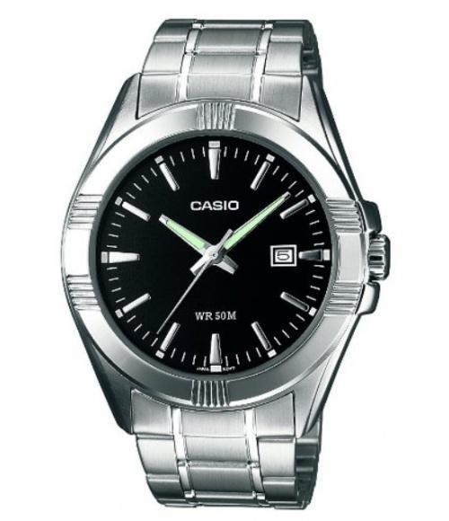 Casio MTP-1308D-1AVEF