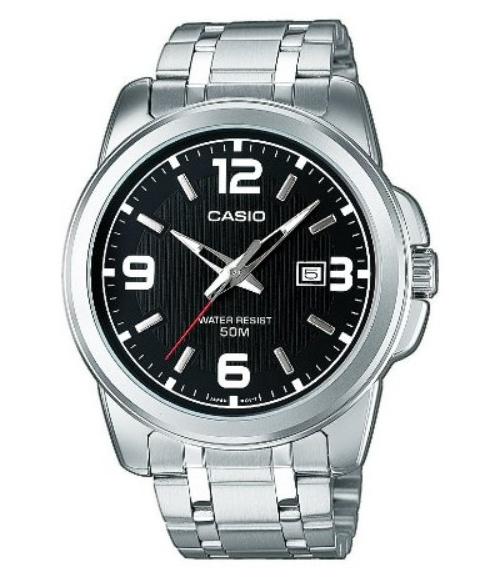 Casio MTP-1314D-1AVEF