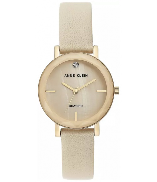 Anne Klein Diamond 3434IMIV