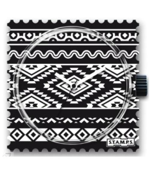 Zegarek S.T.A.M.P.S. 100474