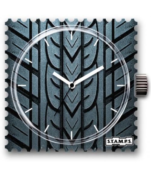 Zegarek S.T.A.M.P.S. Speed