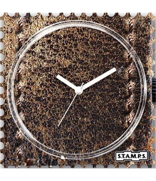 Zegarek S.T.A.M.P.S. Cowboy 100192