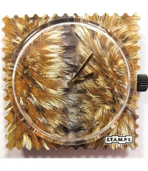 Zegarek S.T.A.M.P.S. Coon