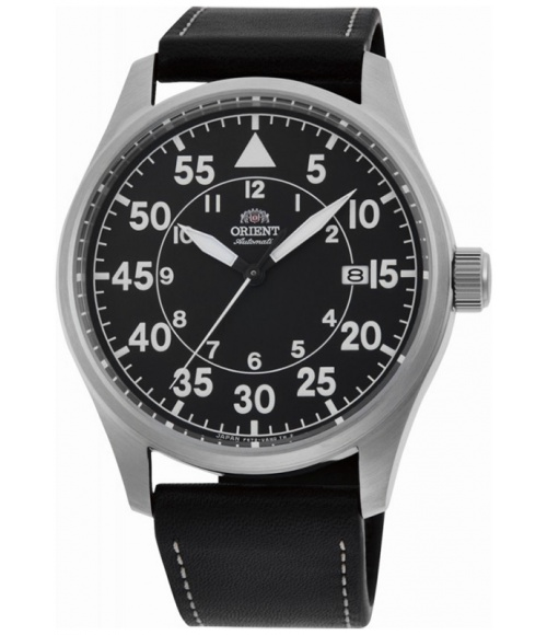 Orient Automatic Flights RA-AC0H03B10B