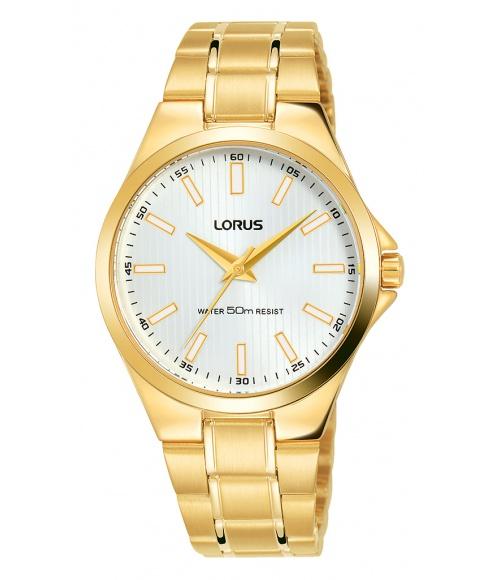 Lorus Classic RG228PX9
