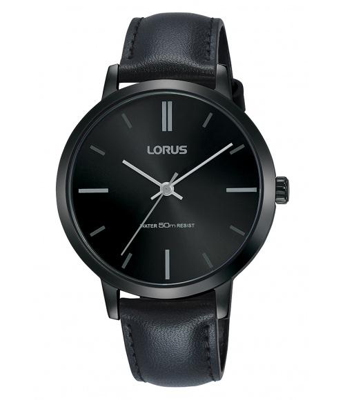 Lorus Classic RG265NX9