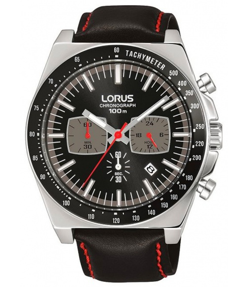 Lorus Chronograph RT359GX9