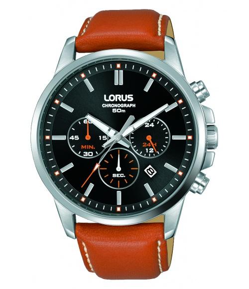 Lorus Chronograph RT387GX9
