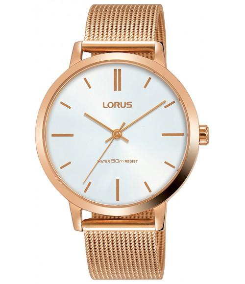 Lorus RG262NX9