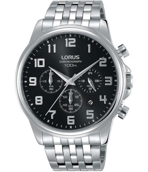 Lorus Chronograph RT333GX9
