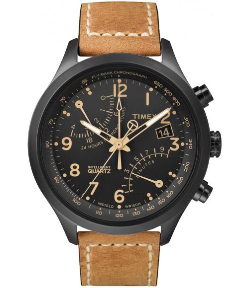 Timex Fly-Back Chrono T2N700