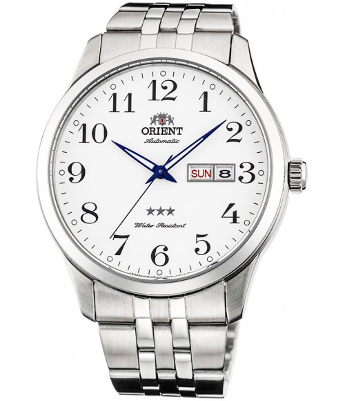 Orient Classic Automatic FAB0B002W9