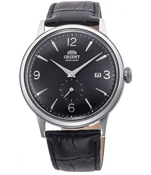 Orient Bambino Small Seconds Automatic RA-AP0005B10B