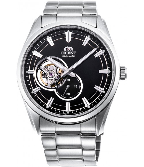Orient Contemporary Automatic RA-AR0002B10B