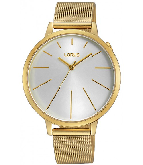 Lorus Fashion RG204KX9