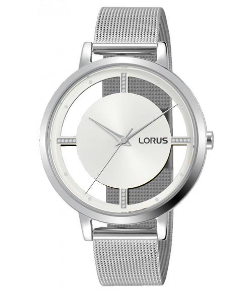 Lorus Fashion RG289PX9