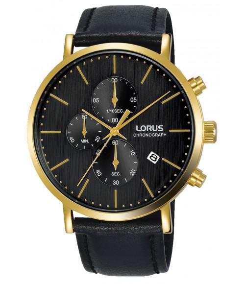 Lorus RM332FX9