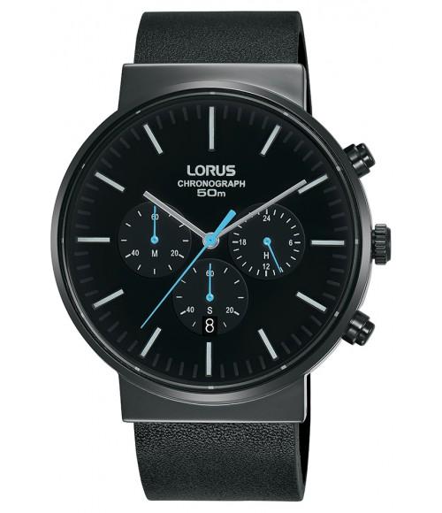 Lorus Chronograph  RT377GX9