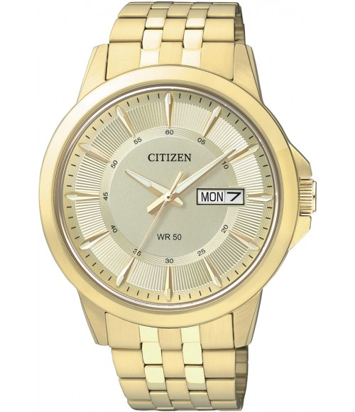 Citizen Elegance BF2013-56PE