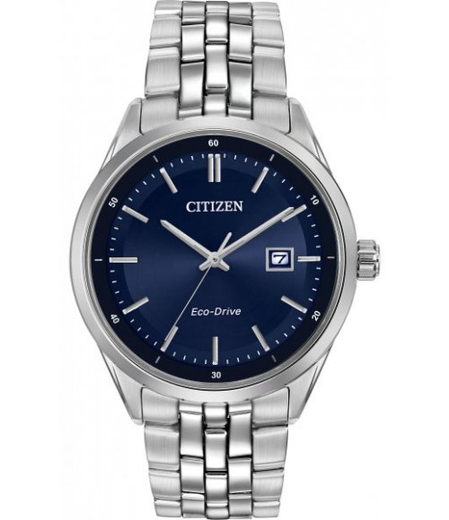 Citizen Eco-Drive BM7251-53L
