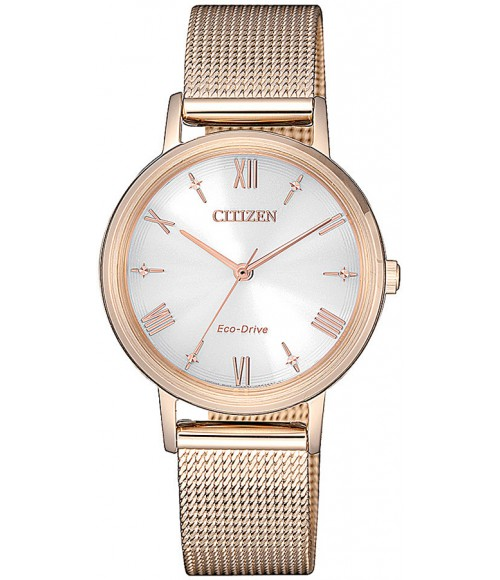 Citizen Elegance Eco-Drive EM0576-80A