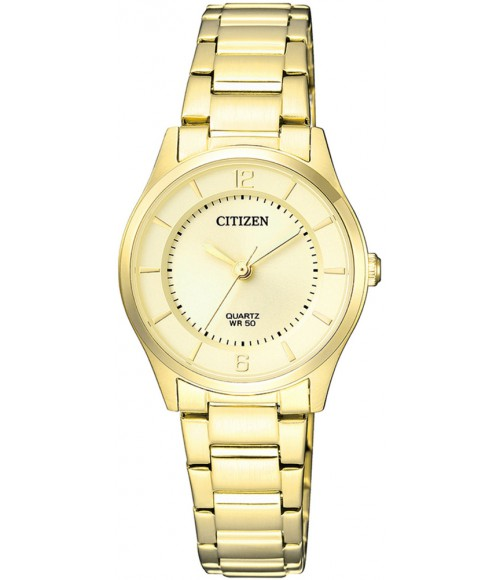 Citizen Elegance ER0203-85P