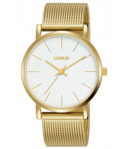 Lorus Lady RG206QX9