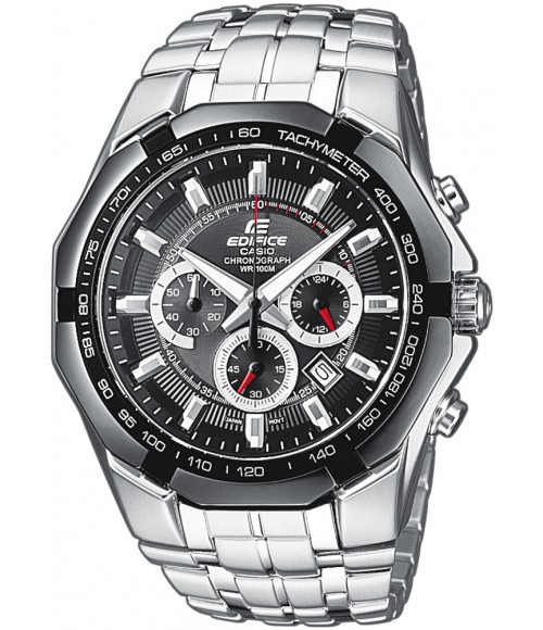 Casio Edifice EF-540D-1AV