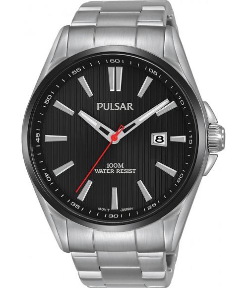 Pulsar PS9605X1