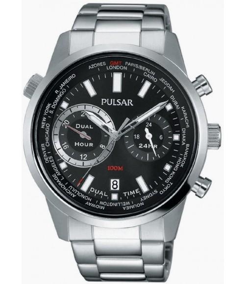 Pulsar PY7005X1