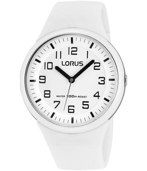 Lorus Sports RRX53DX9
