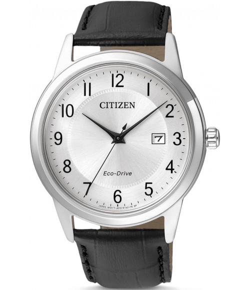 Citizen Eco-Drive AW1231-07A