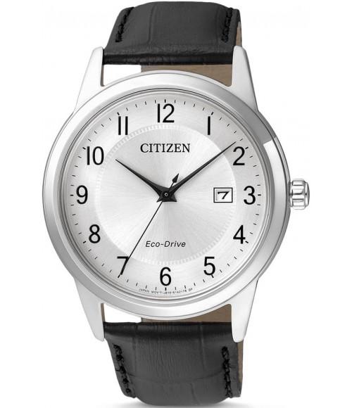 Citizen Eco-Drive AW1231-07A