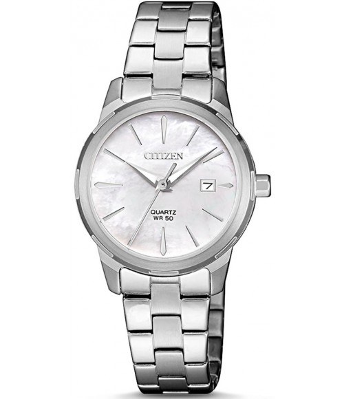Citizen Elegance EU6070-51D