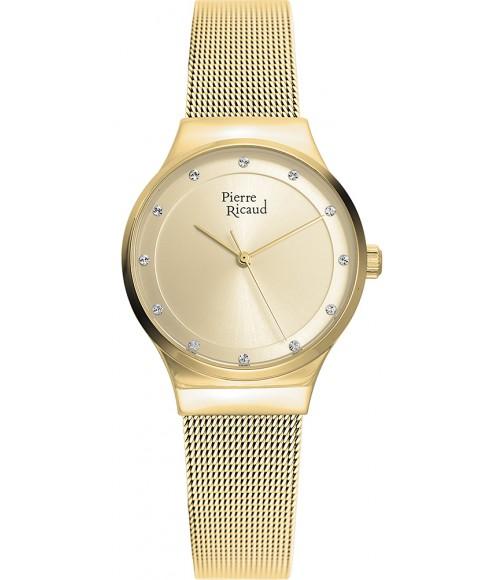 Pierre Ricaud P22038.1141Q