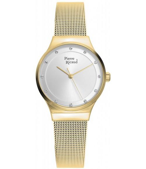 Pierre Ricaud P22038.1143