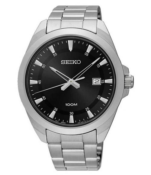 Seiko Classic SUR209P1