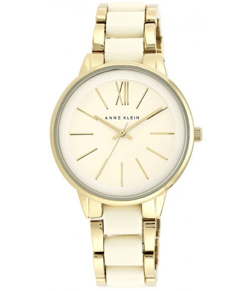 Anne Klein Fashion 1412IVGB