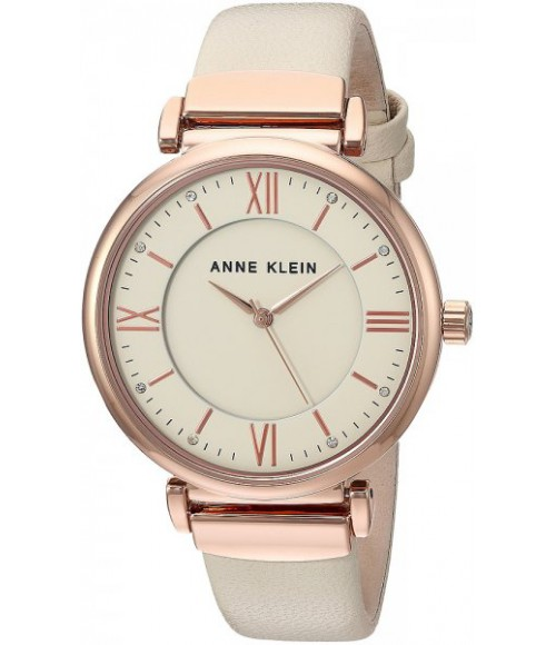 Anne Klein Trend Leather 2666RGIV