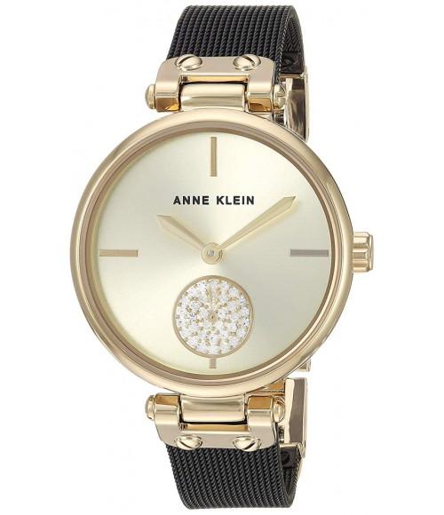 Anne Klein 3001CHBK