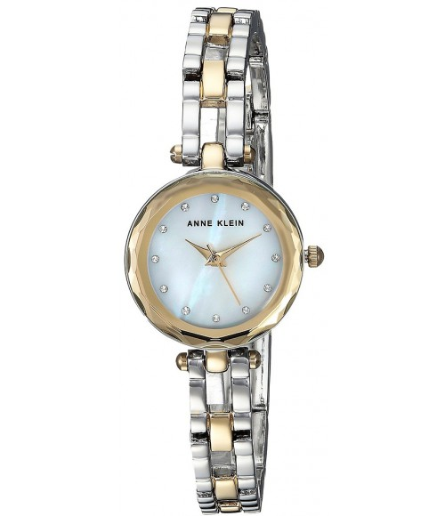 Anne Klein Fashion 3121MPTT