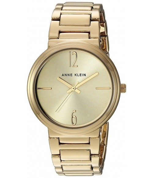 Anne Klein Fashion 3168CHGB