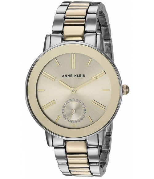Anne Klein Fashion 3485CHTT