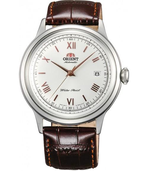 Orient Bambino 2 Automatic FAC00008W0
