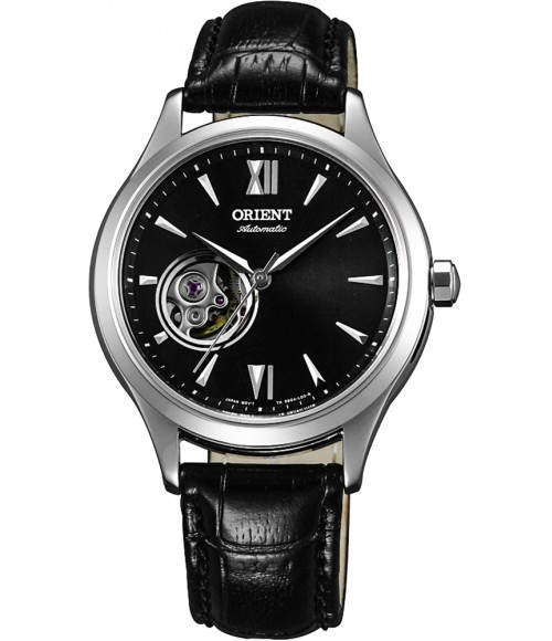 Orient Automatic Semi-Skeleton FDB0A004B0
