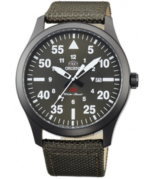 Orient Aviator FUNG2004F0
